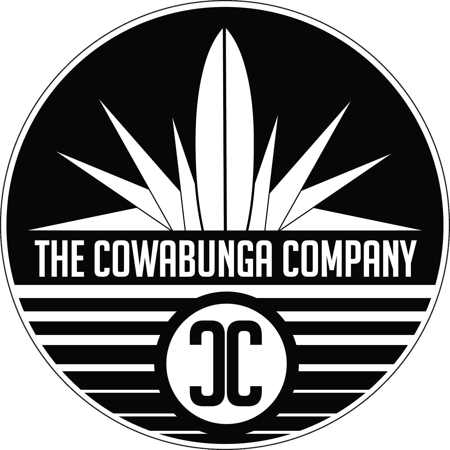 Cowabunga Company